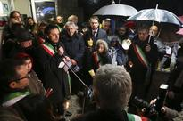 Italy Presses Egypt to Help Find Who Killed Italian Student