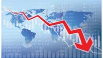 IFCI slashes lending rate by 0.8%