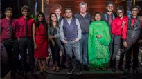 Apple Music and A R Rahman collaborate to set up 2 music labs in India