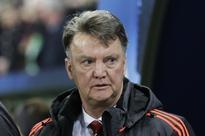 Van Gaal on sabbatical, unsure about return