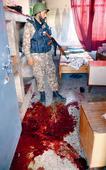 Bacha Khan mastermind arrested at Af-Pak border