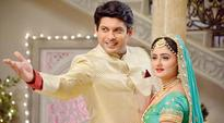 Dil Se Dil Tak is about mutual trust, respect: Siddharth Shukla