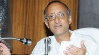 ED acting at behest of Chidambaram, says Amit Mitra
