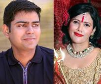Radhe Maa, Rahul Yadav and MSG to be in Bigg Boss 9? ...