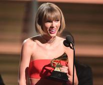 2017 Grammy nominations: See the complete list