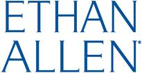 Ethan Allen Interiors Inc. (ETH) Stock Rating Upgraded by Telsey Advisory Group