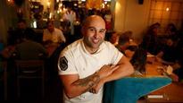 Emerging food tribes test Melbourne's kitchens