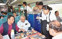 Indian Railways all set to introduce first batch of train hostesses
