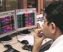 MARKETS LIVE: Indices open higher, Nifty hovers near 10,600 levels