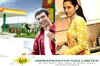 Indraprastha Gas Q3 net profit at Rs. 105 crore