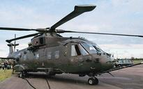 AgustaWestland case: Two more accused get bail