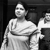DNA exclusive: Will it be back to Tihar for Kanimozhi and Raja? Ask ED