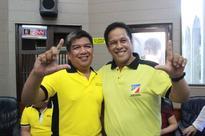 Hataman, Lucman win in ARMM regional elections