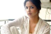 Its been tuned to Tamil sensibilities: Lakshmi Manchu