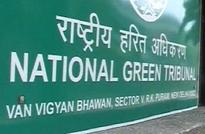 NGT slaps fines on Fortis, Max and other hospitals for waste management