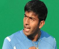Chennai Open: Bopanna, Jeevan Save 3 Match Points, Reach Semis