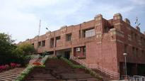 JNU to rename roads on campus after visionaries