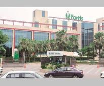 Dengue death case: No violation of drug price control norms, claims Fortis