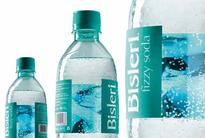 Bisleri International to re-enter the Soft Drinks business early next year