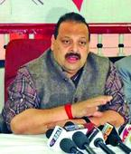 NC seeks setting up of Delimitation Commission for reorganisation of Panchayats