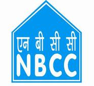 National Buildings Construction Corporation Ltd 16 May 2016