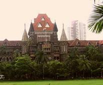 Despite Bombay HC rap, Maharashtra doctors continue agitation