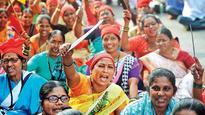 Koli community leaders meet, seek their due from political parties