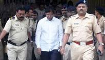 Ghanshyam Bhatija murder case:Accused Kalani's presence sought
