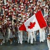 After one gold in London Olympics, Canada expecting more from 313 athletes in Rio 2016