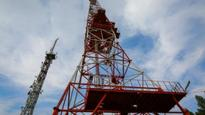 Seven companies have qualified to bid at the upcoming spectrum auction