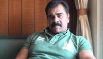 Sharat Saxena to appear in 'Sajjan Re Phir Jhooth Mat Bolo'