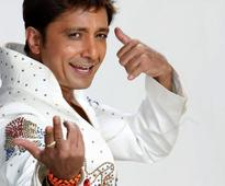 Sukhwinder Singh sings for `Love Ke Funday` for free
