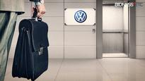 Volkswagen Hires an Outside Lawyer as US Legal Head