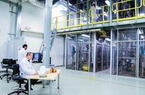 Bill Gates Backs Biofuel Company Renmatix