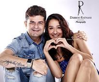 Amazing Shraddha Kapoor pix, coming up