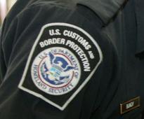 CBP steps up Jones Act enforcement in coastal trades
