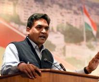 'AAP man' attacked suspended leader Kapil Mishra