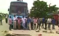 RJD Leader Lalit Yadav Named In Murder of Broker in Darbhanga