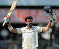 3rd Test: Indian team's secrecy with player injuries - KL Rahul latest episode