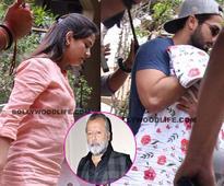 This is what Pankaj Kapur feels about Shahid Kapoor's baby daughter!