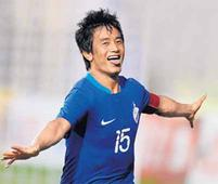Baichung Bhutia, Sunil Chhetri may feature in AIFF's IPL style league