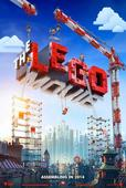 'The LEGO Movie' Teaser Trailer Teams Up Batman, Superman, Ninja Turtles, And A Ton Of Bricks
