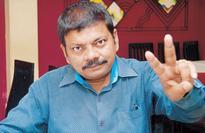Verma lodges complaint against Shetty, Sridhar