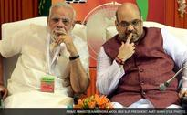 Gujarat Lawyer Apologises For Alleging 2 Judges Close To PM, Amit Shah