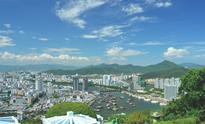 Why Hainan has been dubbed the Hawaii of China