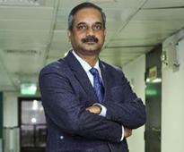 CBI recovers five audio clips implicating IAS Rajendra Kumar