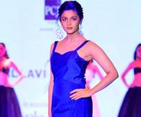 I wish things would slow down a bit I dont want to burn myself out: Alia Bhatt