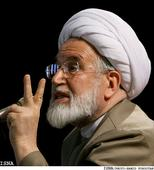Mehdi Karroubi: Despite Five Years of House Arrest, He Continues to Speak Out against Abuse of Power in Iran
