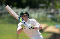 ICC Test Rankings: Opportunity for Indian batsmen to break into top ten