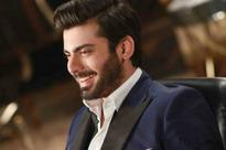 Indian extremists allow conditional release of Fawad Khan's film